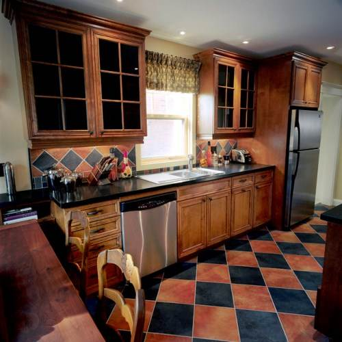 candice olson kitchen cabinet hardware photo - 1
