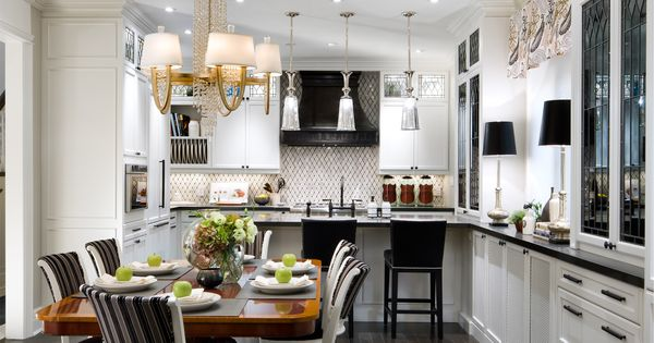 candice olson kitchen cabinet hardware photo - 7