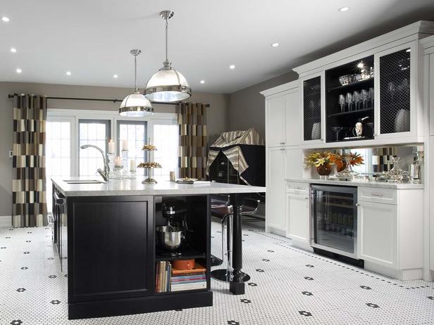candice olson kitchen cabinets photo - 7
