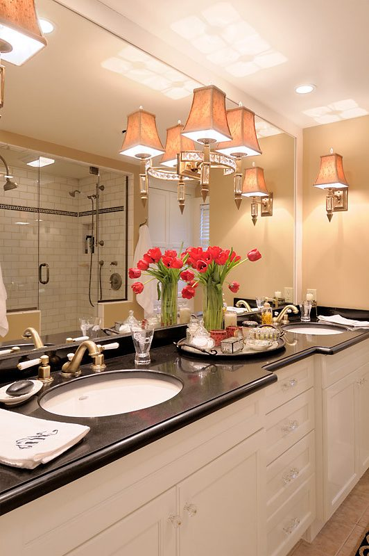 candice olson kitchen faucets photo - 3