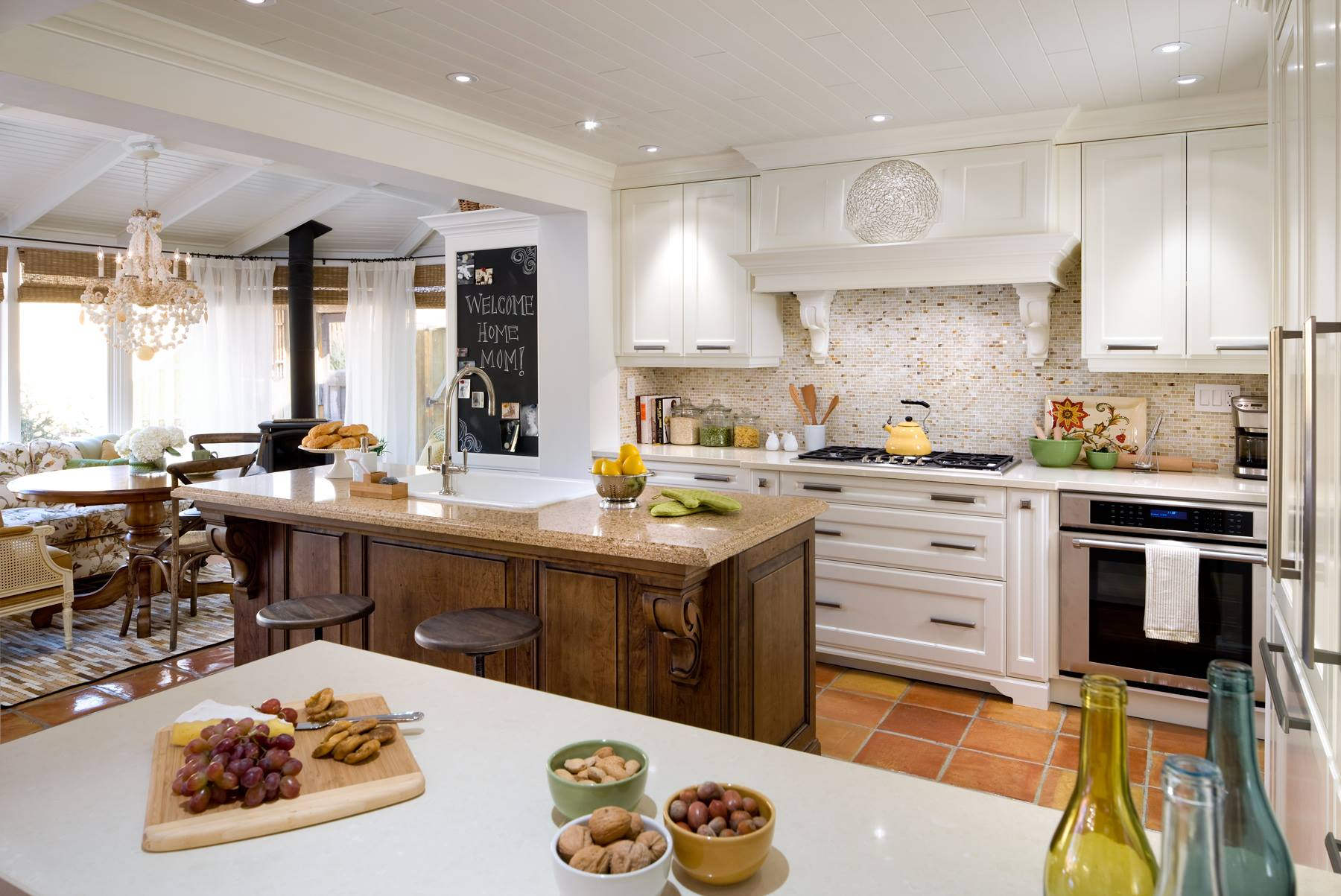 candice olson kitchens pictures photo - 4