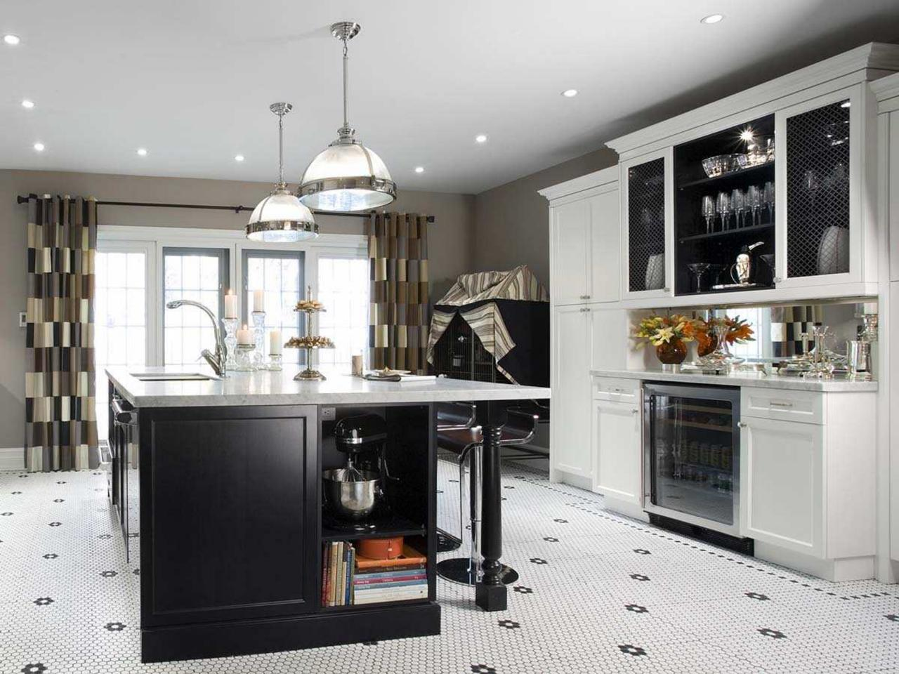 candice olson kitchens pictures photo - 9