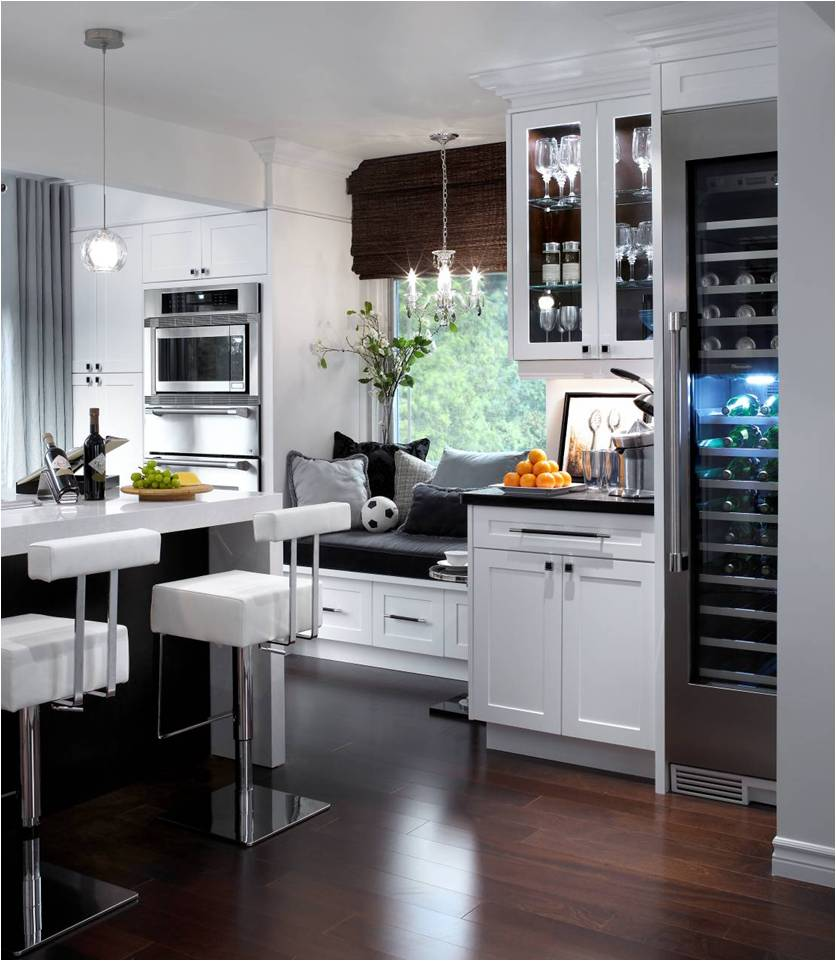 candice olson lisaメs kitchen photo - 1