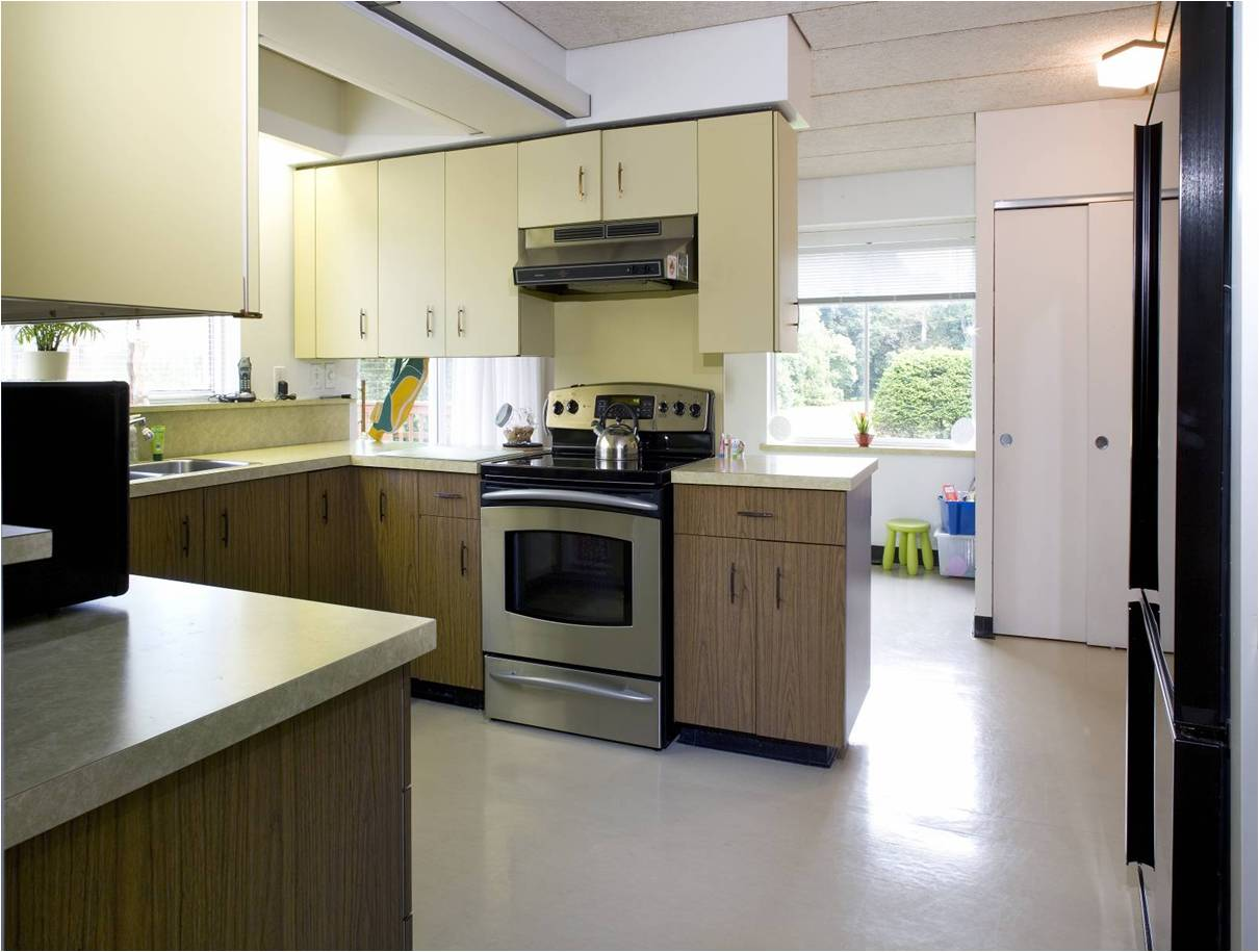 candice olson lisaメs kitchen photo - 3