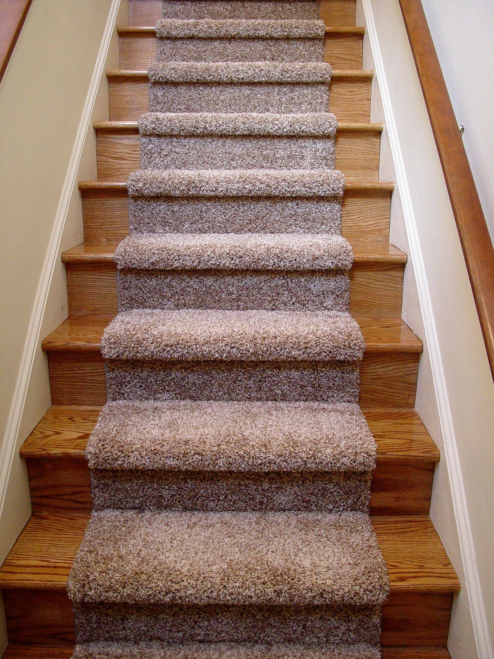 Image Of Indoor Carpet Runners Indoor Carpet Runners Indoor Runners ...