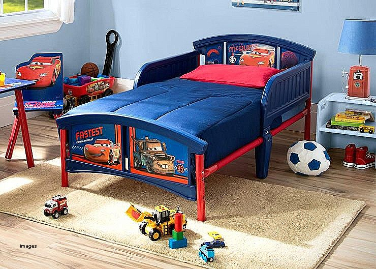 cars toddler bed assembly instructions photo - 6