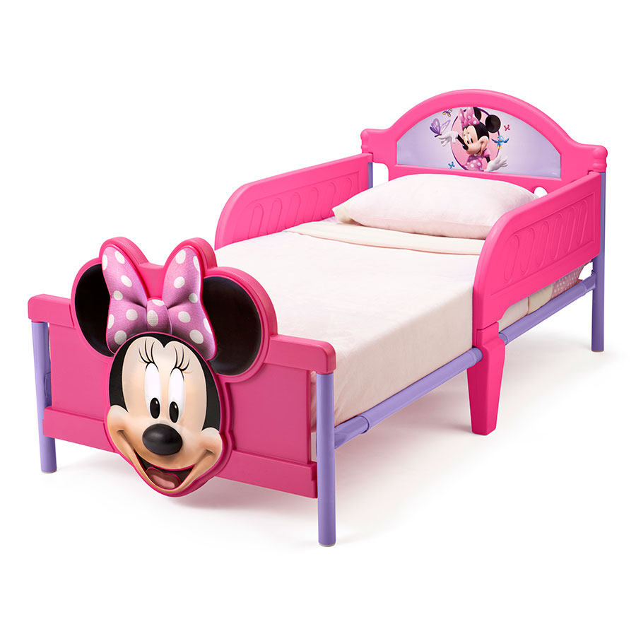 cars toddler bed sears photo - 9