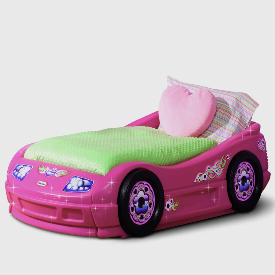 cars toddler bed spread photo - 2