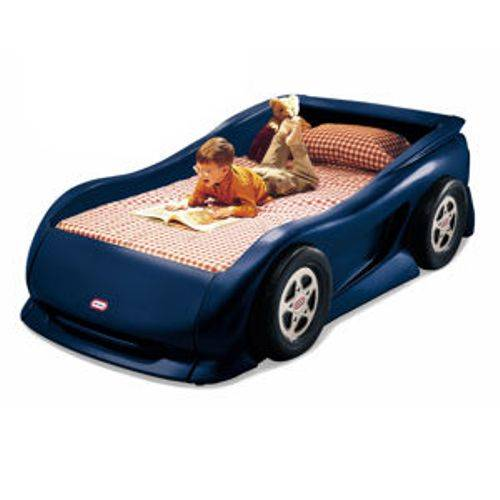 cars toddler bed spread photo - 3