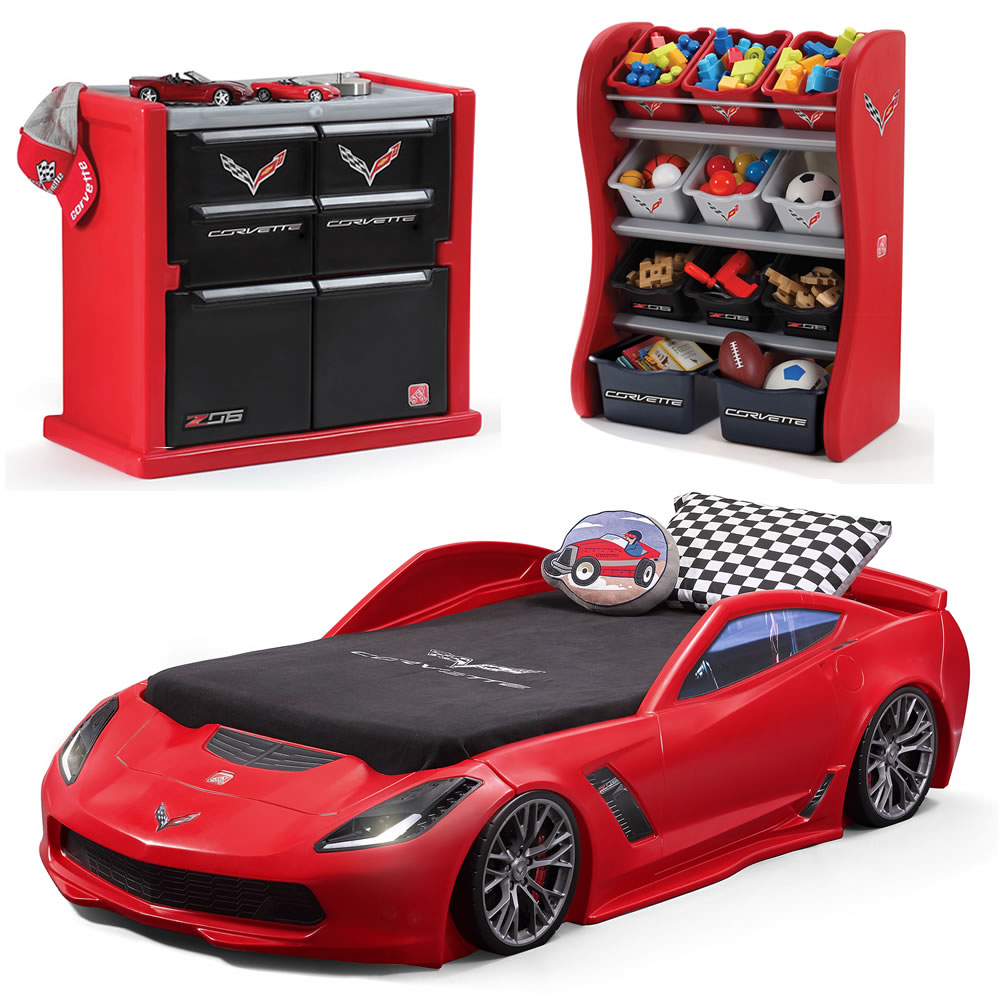 cars toddler bed spread photo - 7