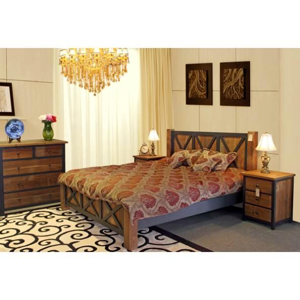 cheetah print bedroom curtains photo - 3