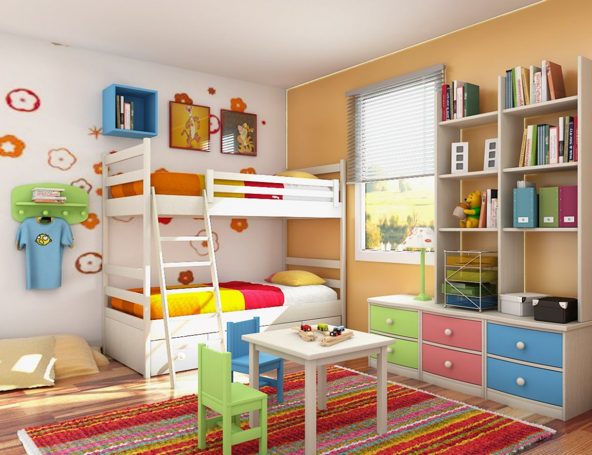 Childrens bedroom furniture sets ikea | Hawk Haven