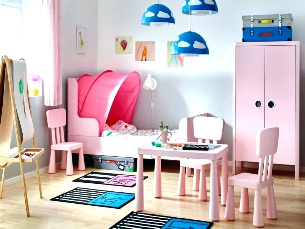 childrens bedroom furniture sets ikea photo - 10