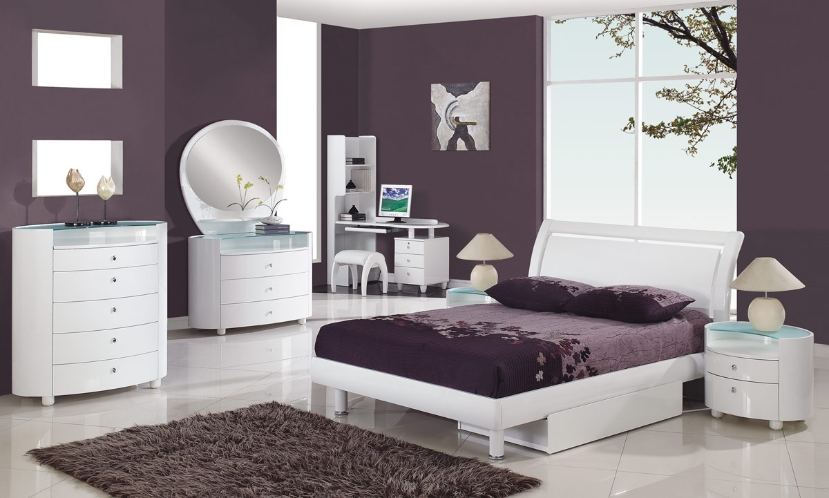 childrens bedroom furniture sets ikea photo - 2