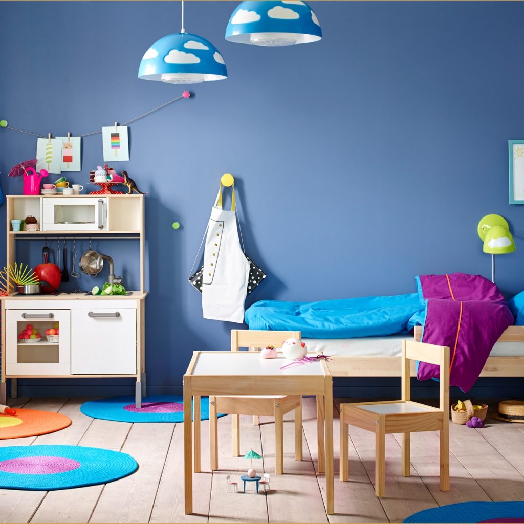 childrens bedroom furniture sets ikea photo - 4