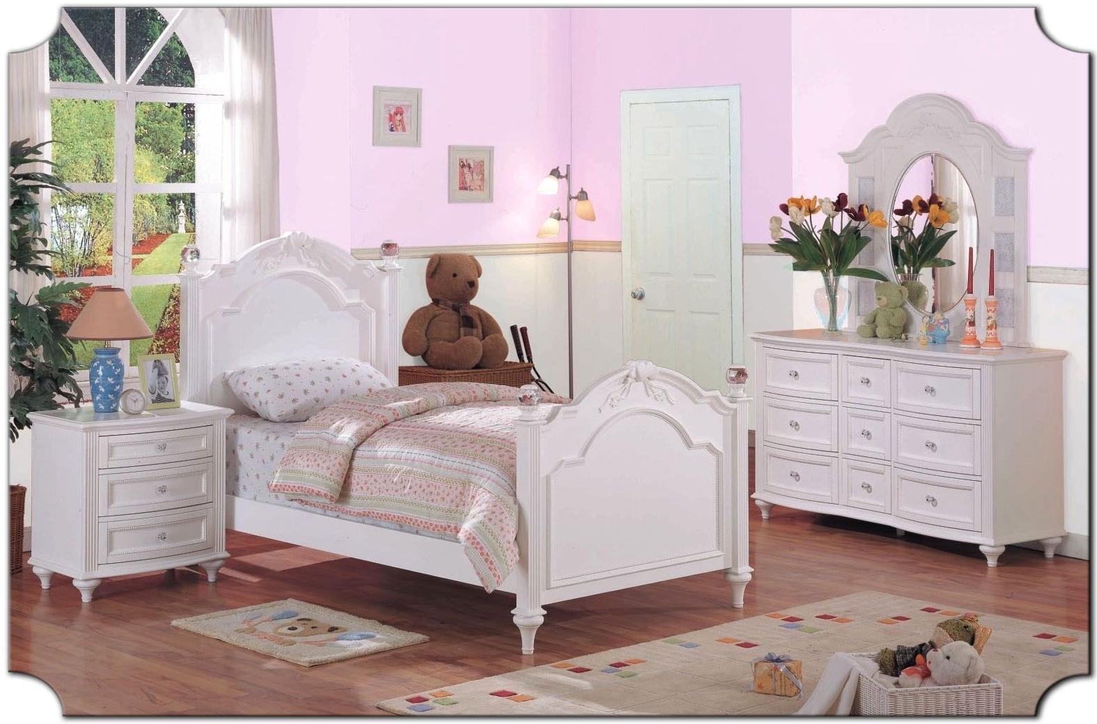 childrens bedroom furniture sets ikea photo - 8