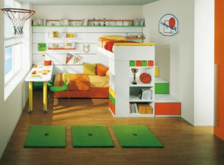 childrens bedroom furniture sets ikea photo - 9