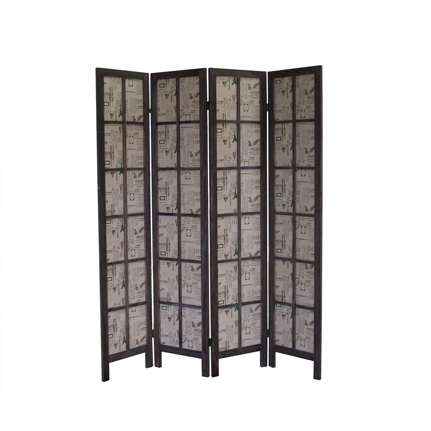 chinese room dividers and screens photo - 6