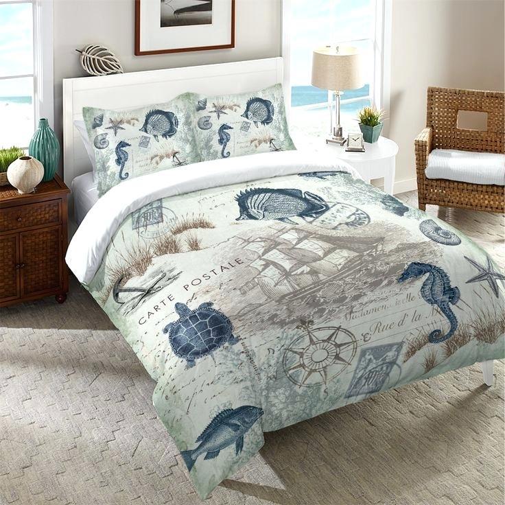 coastal daybed bedding sets  hawk haven