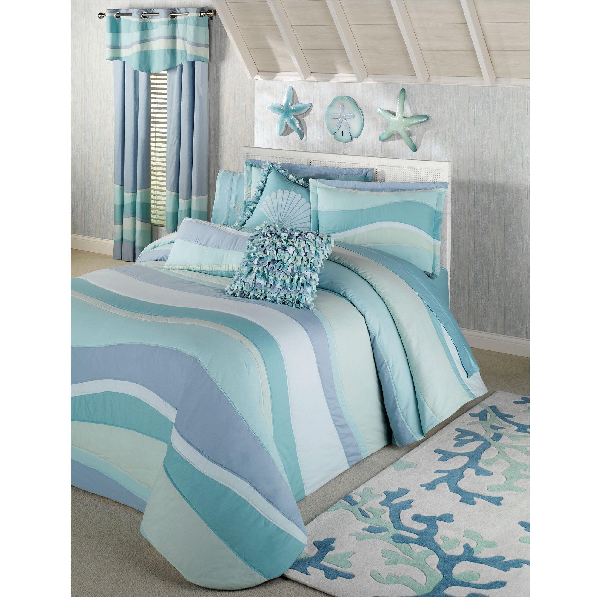 Bedroom Ideas For Boys Bedroom Vanity Ideas Bedroom Bench Name Elsa Bedroom Ideas: Coastal Daybed Bedding Sets
