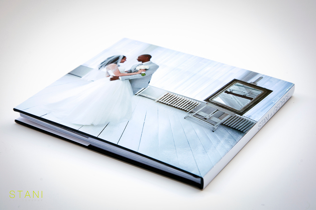 coffee table book cover design photo - 2