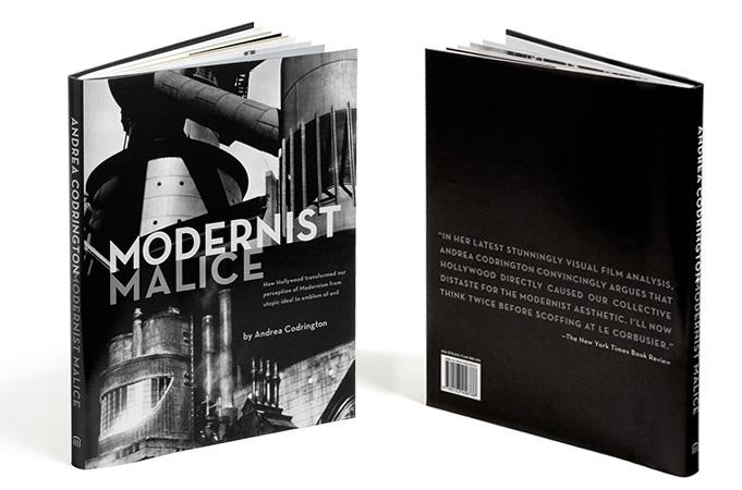 coffee table book cover design photo - 5