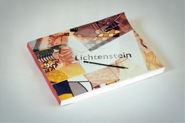 coffee table book cover design photo - 7