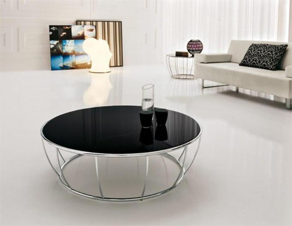 coffee table contemporary design photo - 10