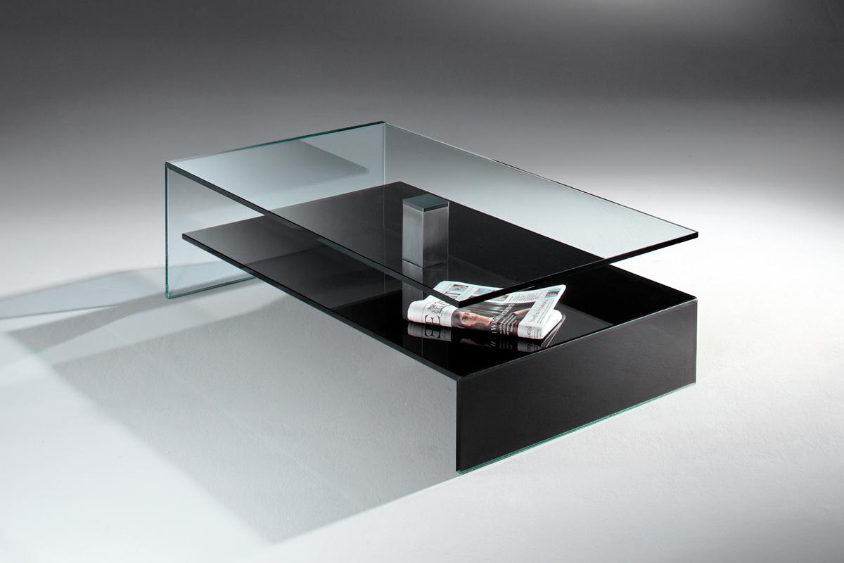 coffee table contemporary design photo - 4