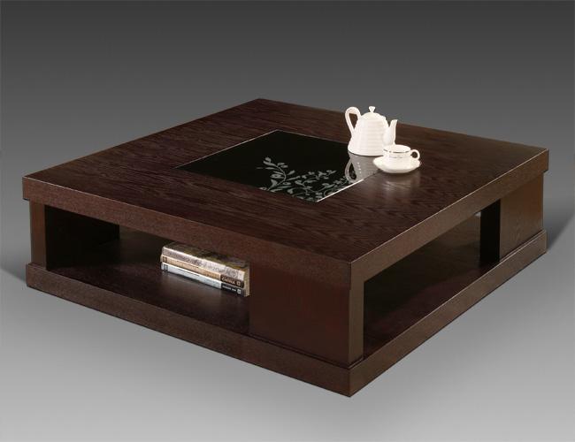 coffee table contemporary design photo - 9