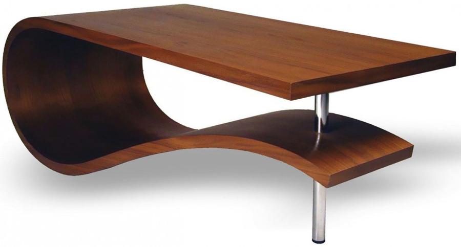 coffee table cool design photo - 10