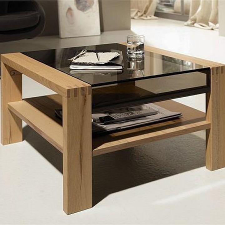 coffee table cool design photo - 6
