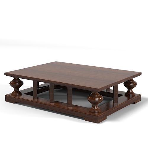 coffee table design classics photo - 1