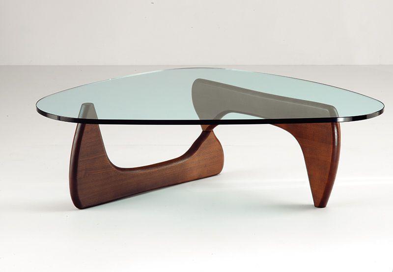 coffee table design classics photo - 3