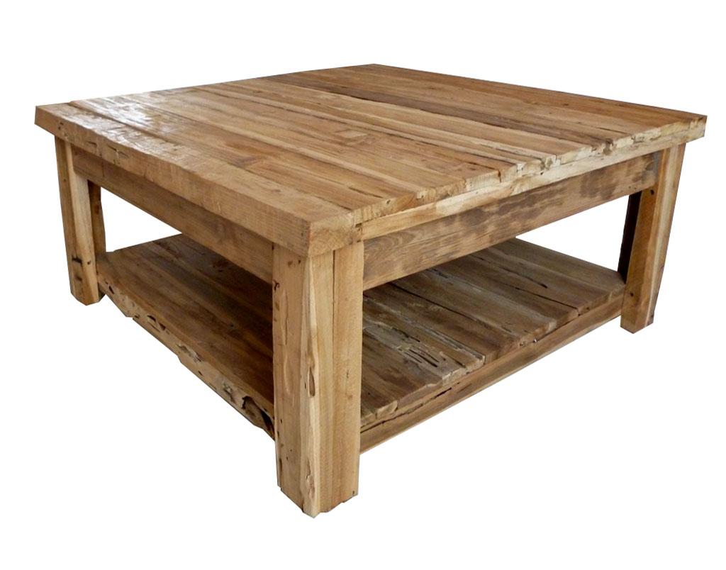coffee table design classics photo - 5