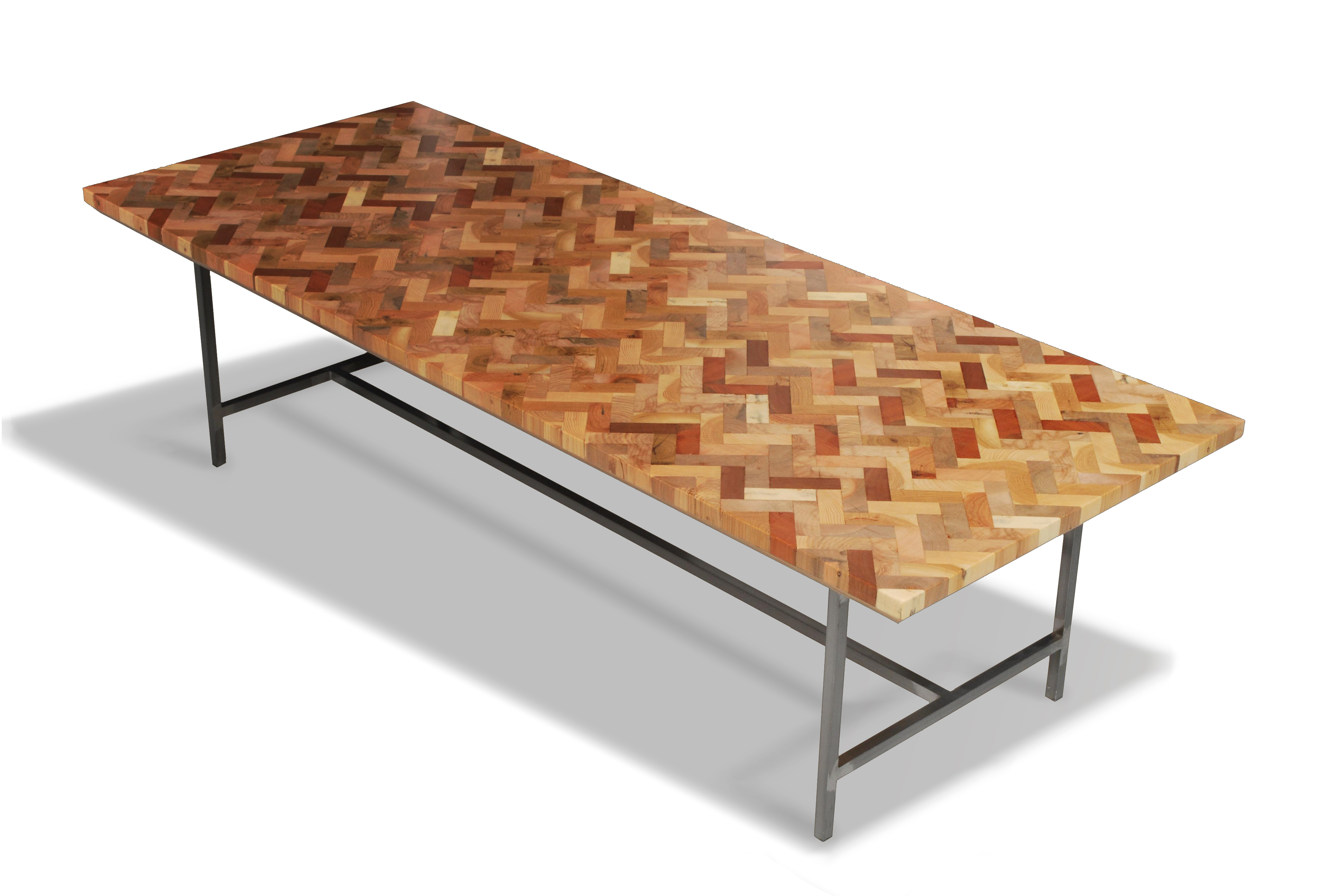 coffee table design classics photo - 8