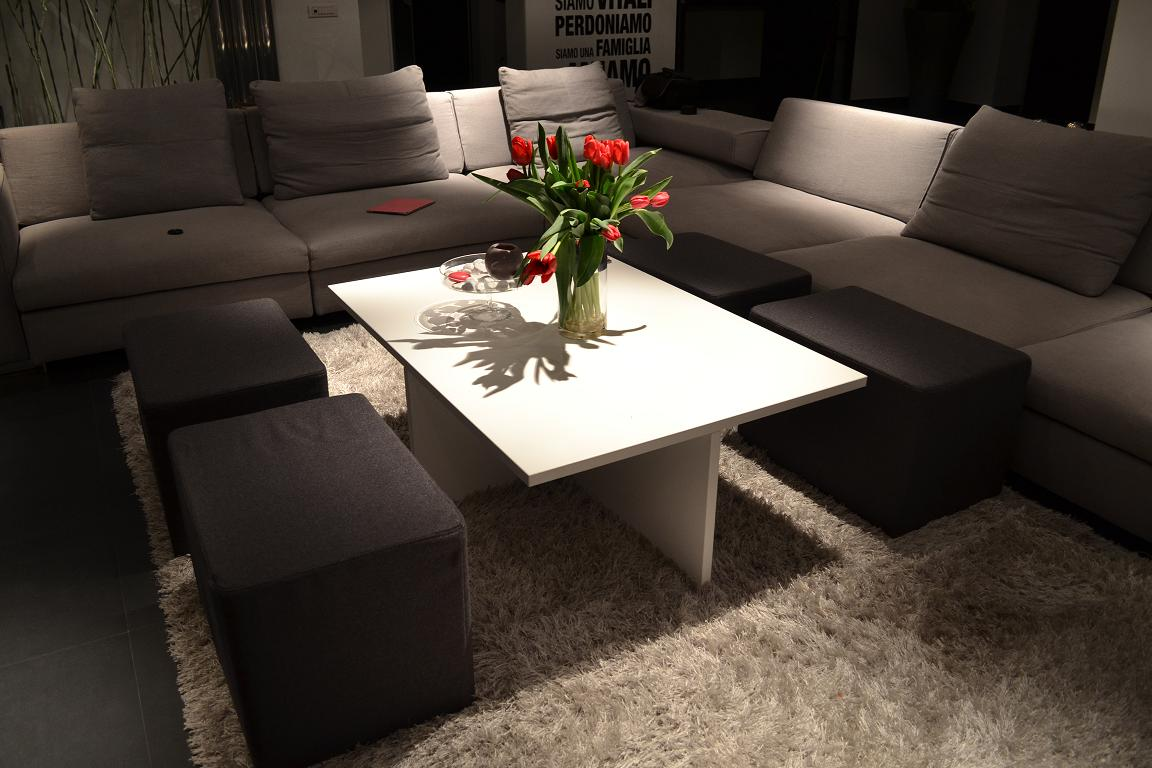 coffee table design ideas photo - 3