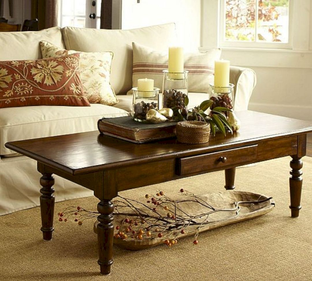 coffee table design ideas photo - 5