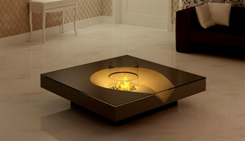 coffee table design ideas photo - 7