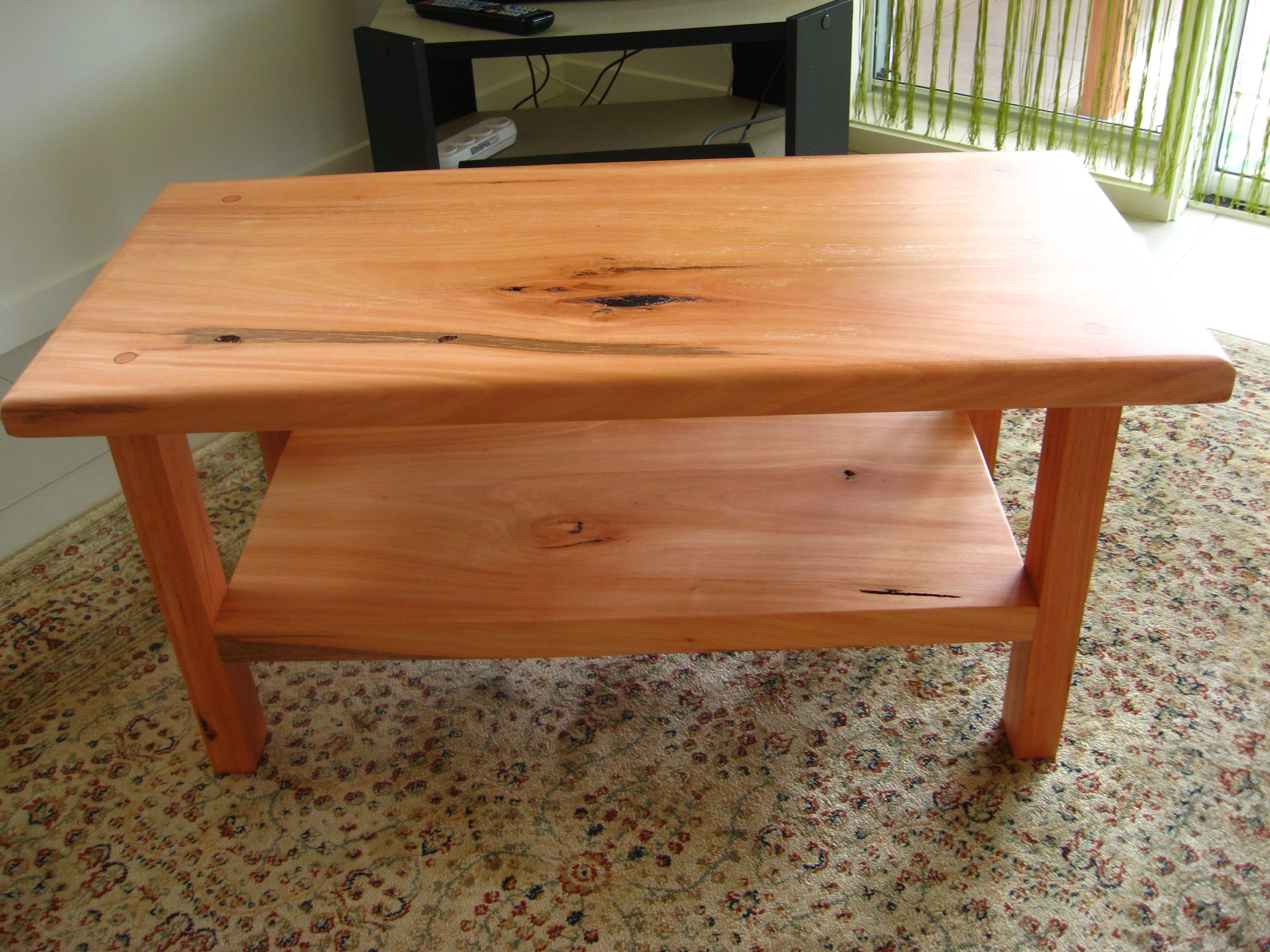 Coffee Table Design Ideas Wood Hawk Haven