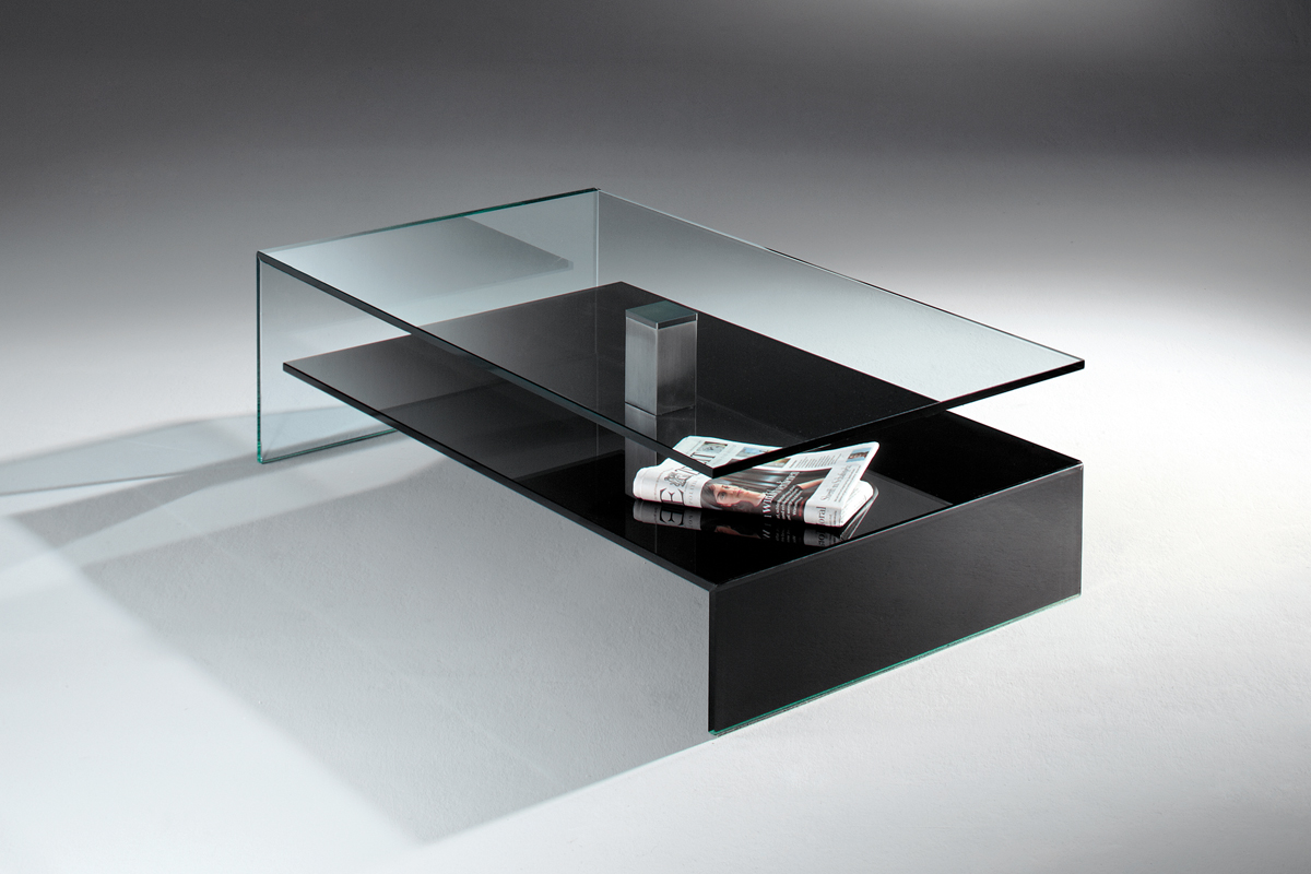coffee table design modern photo - 4