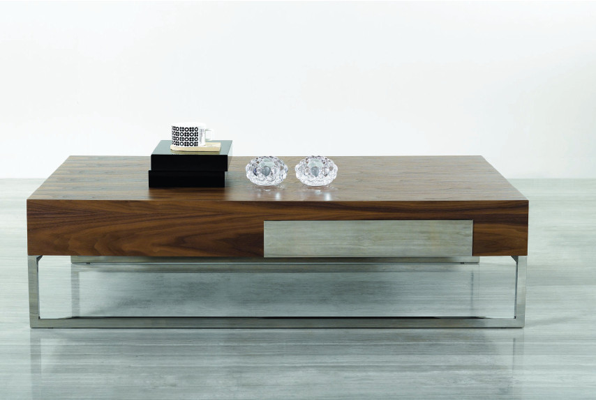 coffee table design modern photo - 7