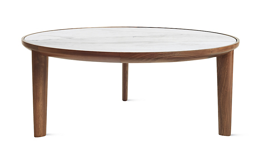 coffee table design within reach photo - 4