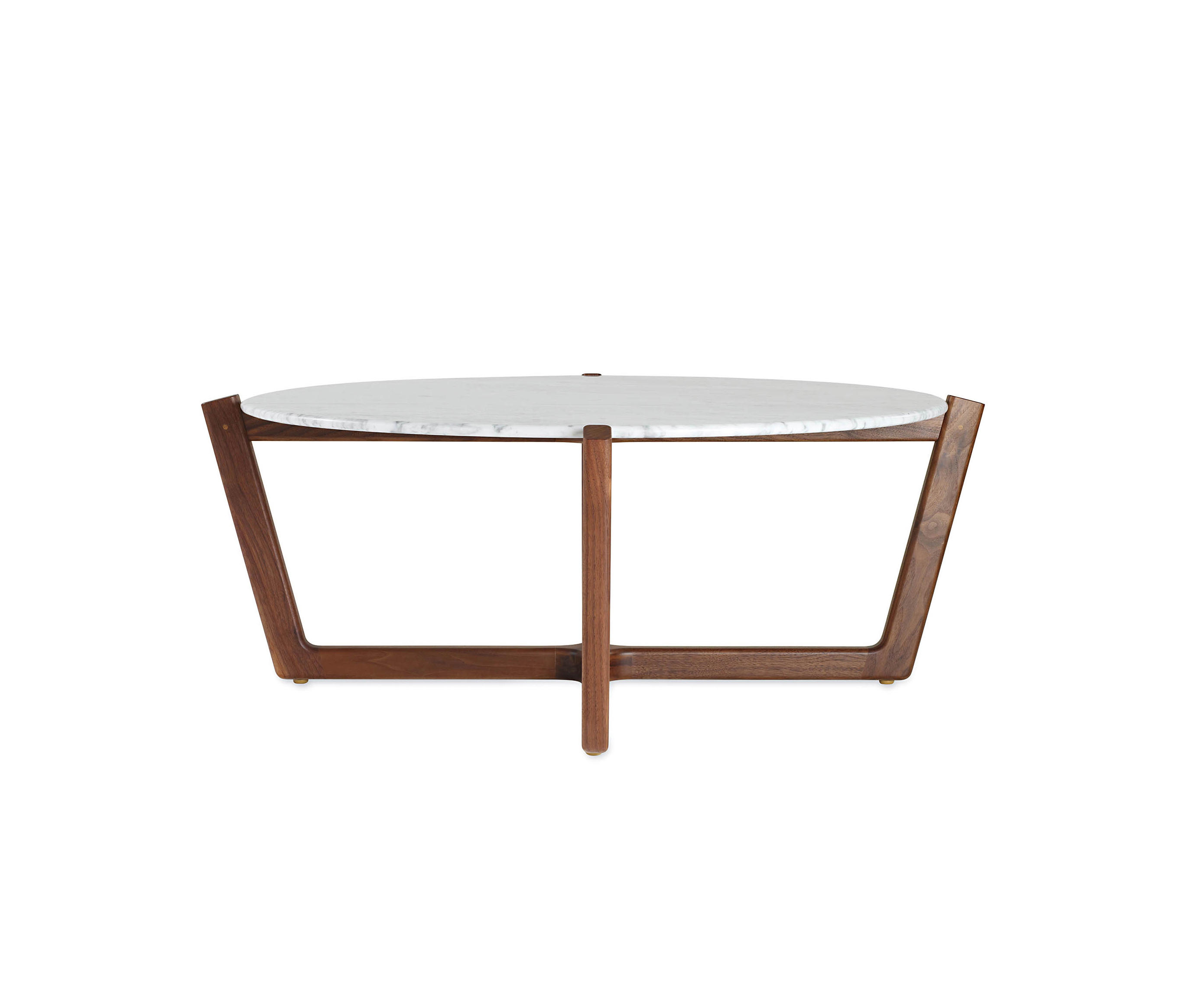 coffee table design within reach photo - 6