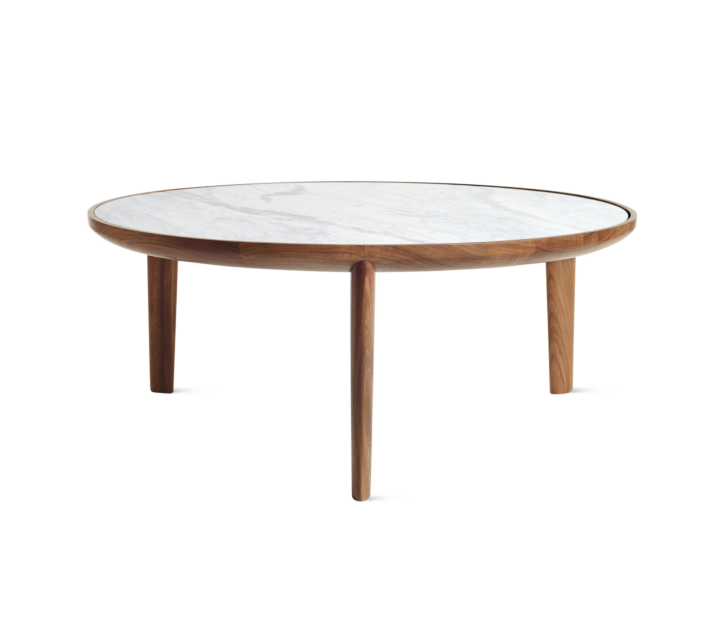 coffee table design within reach photo - 7