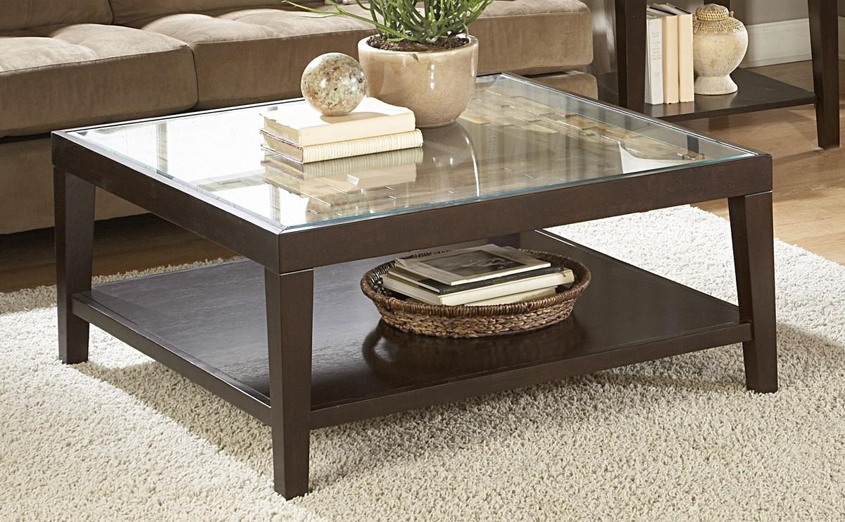 coffee table fella design photo - 2