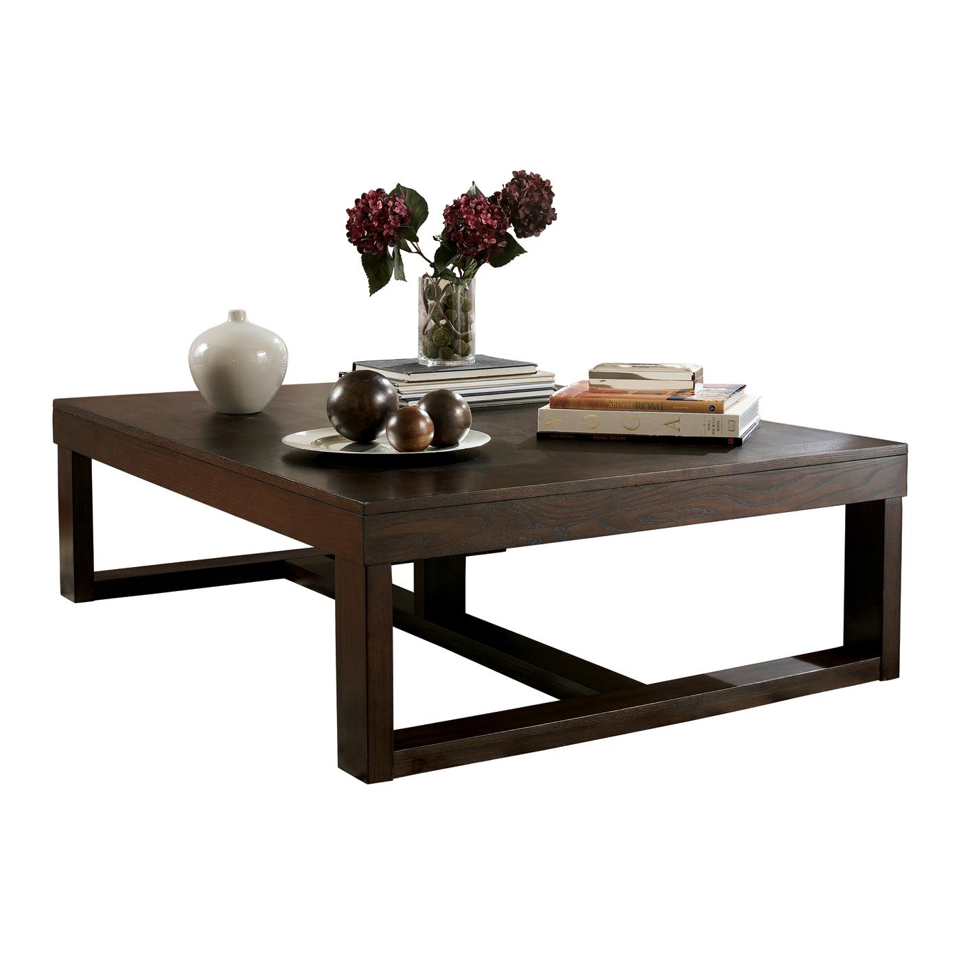 coffee table fella design photo - 4