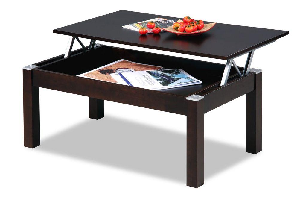coffee table fella design photo - 6