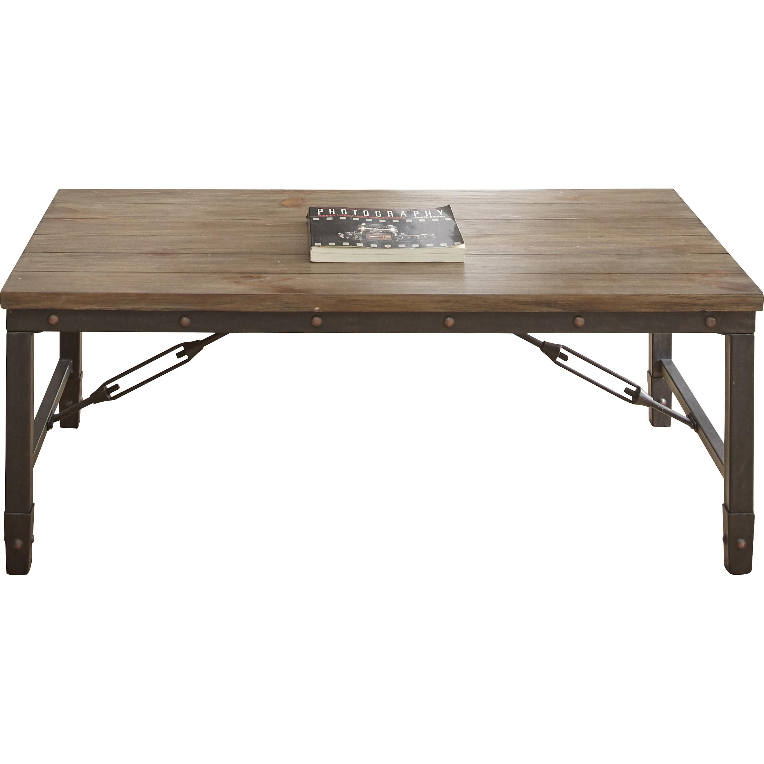 coffee table fella design photo - 7