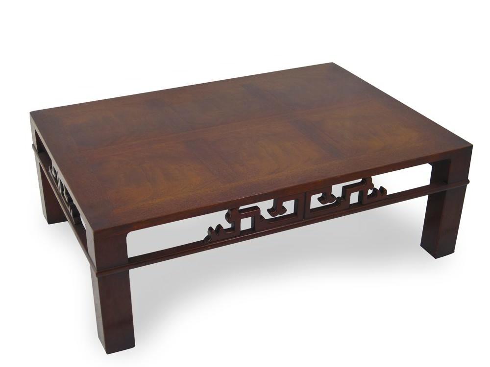 coffee table fella design photo - 8